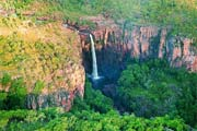 Kakadu National Park Tours
