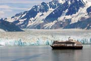 Alaska Cruises From Seattle Review