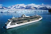 Best Alaskan Cruise - Which One To Choose?