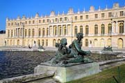 Top 10 Events in Palace of Versailles History
