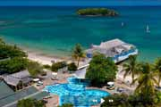 St Lucia All Inclusive Packages