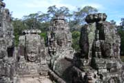 7 Interesting Angkor Wat Facts