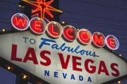 Family Things To Do in Las Vegas