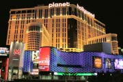 Las Vegas Must See List