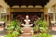 5 Best Siem Reap Hotels Travelers Recommend