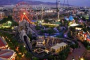 Athens Attractions for Kids