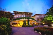 Hotels in Colombo Sri Lanka