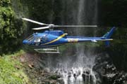 Hawaiian Helicopter Tours