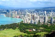 Things to Do in Honolulu Hawaii