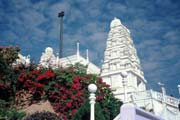 Birla Mandir Temple Hyderabad