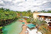 Palm Royale Cairns Hotel