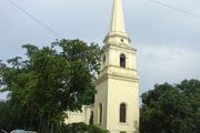 St Mary's Church, Chennai