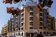 Park And Suites Prestige Cannes Croisette