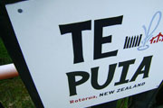Te Puia Guided Tour