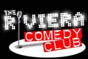 Comedy Shows in Las Vegas
