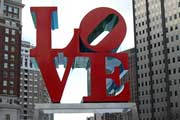 Romantic Things To Do In Philadelphia