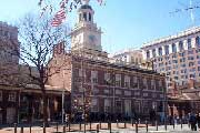 Things To Do In Philadelphia