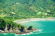Costa Rica Travel Packages
