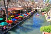 Things To Do In San Antonio Riverwalk