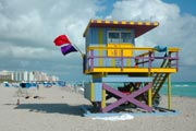 Things To Do In South Beach Miami