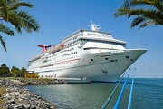 Bahamas Cruises From Ft Lauderdale