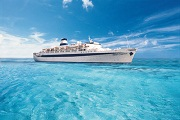 Cheap Cruises To The Caribbean