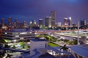 Cool Things To Do In Miami At Night