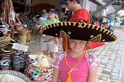 Cruise To Mexico From Los Angeles - 5 Best Deals!