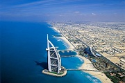 Cruises From Singapore To Dubai