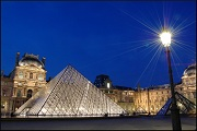 Fun Things To Do In Paris