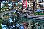 Romantic Things To Do In San Antonio