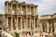 Day Trips From Istanbul