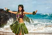 Hawaii Vacations Packages