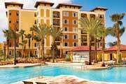 Hotels in Orlando Florida