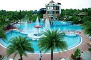 Resorts in Hyderabad