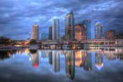 Tampa Tourist Attractions