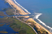 Outer Banks Facts