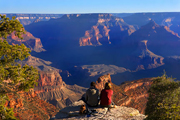 Sedona Vacation Packages