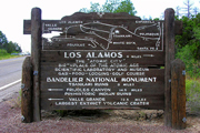 Things To Do in Los Alamos